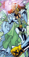 Adrienne Frost (Earth-616) from X-Men Unlimited Vol 1 34 0004