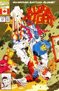 Alpha Flight Vol 1 113