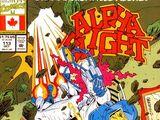 Alpha Flight Vol 1 113