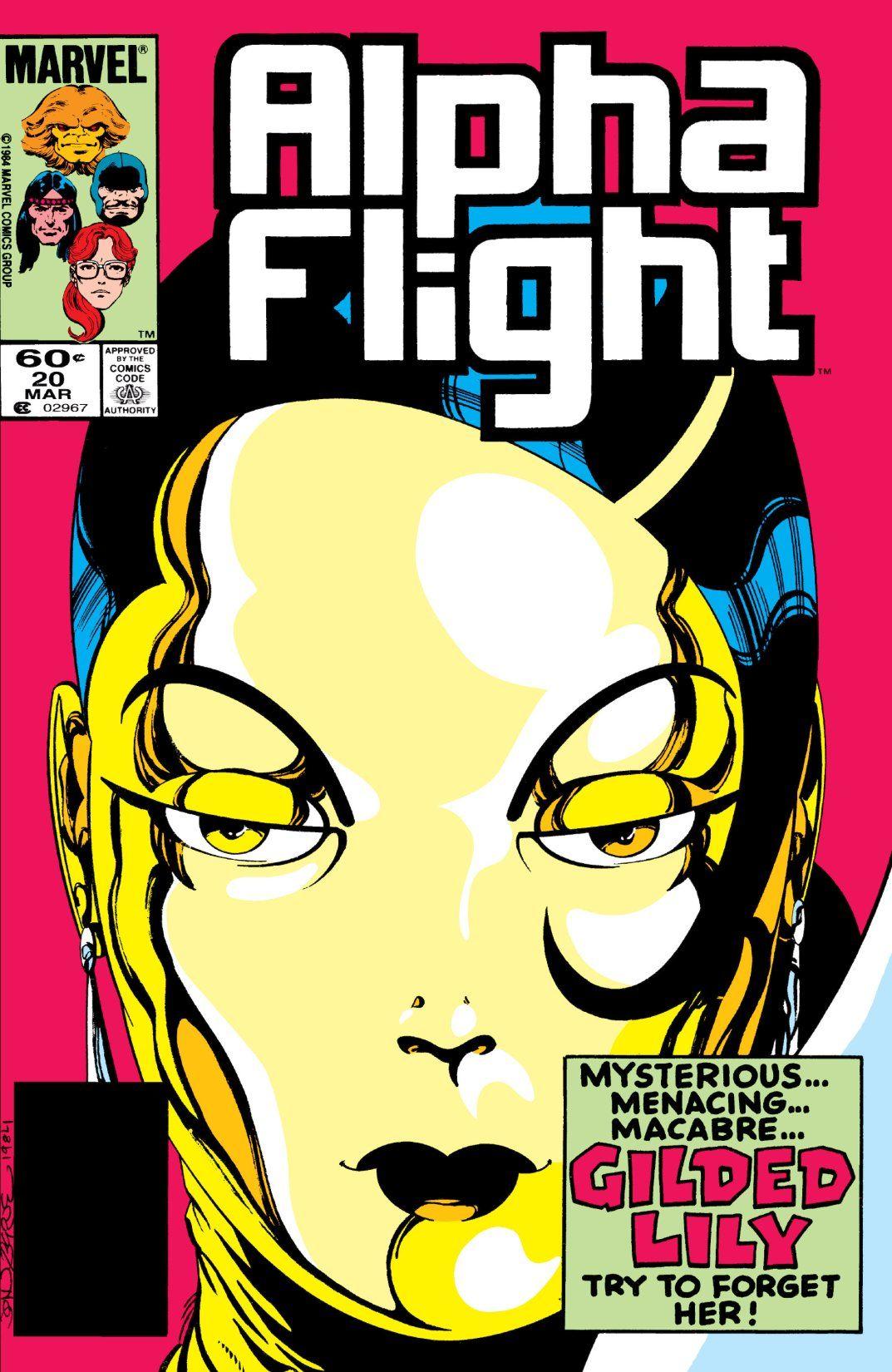 Alpha Flight Vol 1 20.jpg