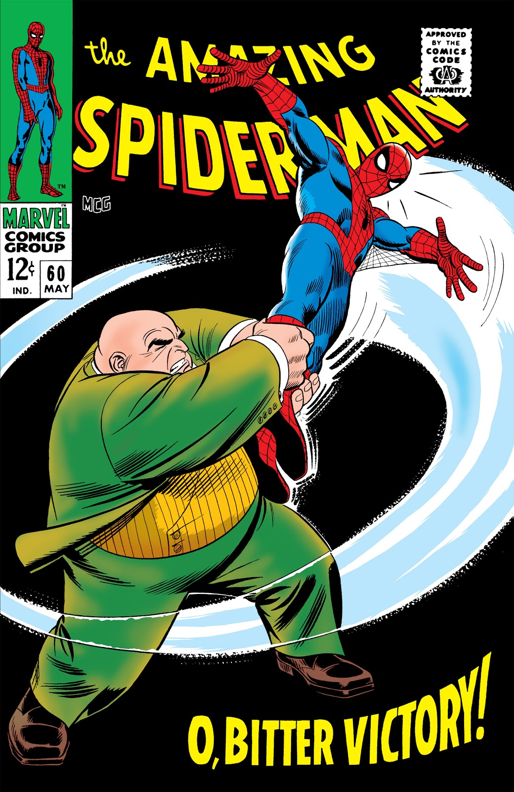 Amazing Spider-Man Vol 1 60.jpg