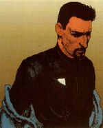 Anthony Stark (Earth-97082) from Iron Man Graphic Novel Crash Vol 1 1 002