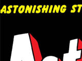 Astonishing Vol 1 6