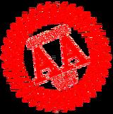 Avengers Arena Vol 1 Logo