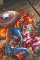 Avengers Vol 3 78 Textless.jpg