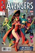 Avengers Vol 7 3.1