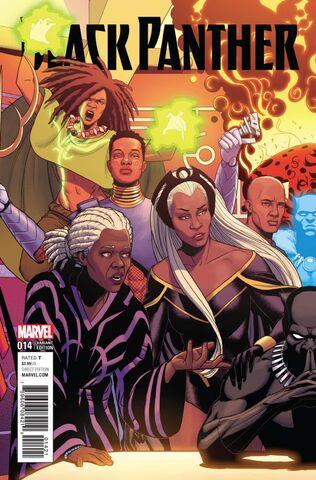 File:Black Panther Vol 6 14 McKelvie Connecting Variant.jpg