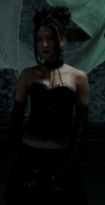Bride of Nine Spiders (Earth-199999) from Marvel's Iron Fist Season 1 6