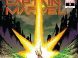 Captain Marvel Vol 10 5
