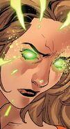 Carmella Unuscione (Earth-616) from X-Men Blue Vol 1 26 003