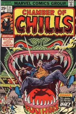 Chamber of Chills Vol 1 21