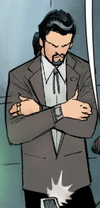 Charles (Earth-616) from Peter Parker The Spectacular Spider-Man Vol 1 4 0001