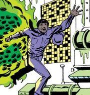 Charlie (Hong Kong) (Earth-616) from Iron Man Vol 1 130 0001