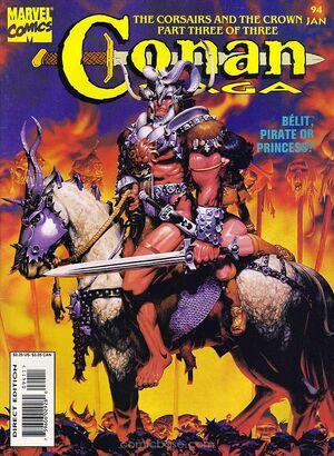 Conan Saga Vol 1 94