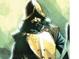 Conquistador (Command) (Earth-616)