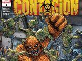 Contagion Vol 1 1