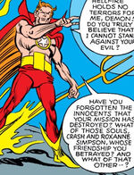 Daimon Hellstrom (Earth-7910) from What If? Vol 1 17 0001