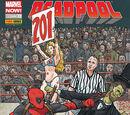 Deadpool 2-33 (Marvel Now)