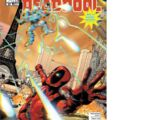 Deadpool Vol 4 25
