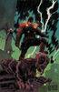 Deadpool Vol 7 10 Textless