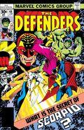 Defenders Vol 1 48