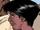 Devi Deol (Earth-616)