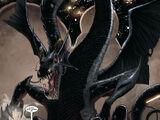 Dragon of the Moon (Earth-616)