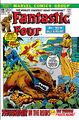 Fantastic Four Vol 1 118.jpg