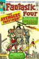 Fantastic Four Vol 1 26 Vintage.jpg