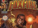 Foxfire Vol 1 3