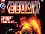 Generation X Vol 1 10