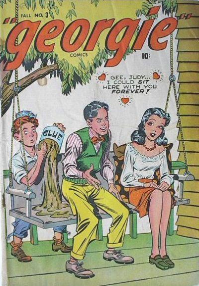 Georgie Comics Vol 1 3.jpg