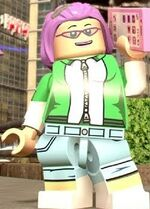 Gertrude Yorkes (Earth-13122) from LEGO Marvel Super Heroes 2 001
