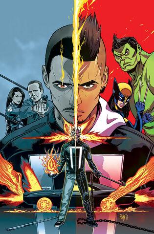 File:Ghost Rider Vol 8 4 TV Variant Textless.jpg