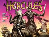 Hercules Vol 4 3