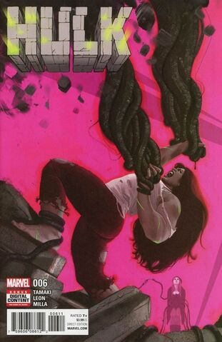 File:Hulk Vol 4 6.jpg