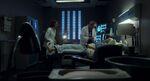 Industrial Garments & Handling (Earth-199999) from Marvel's Jessica Jones Season 2 7 001