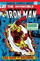Iron Man Vol 1 71.jpg