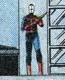 Jacko (Hellfire Club) (Earth-616) from X-Men Vol 1 131 001