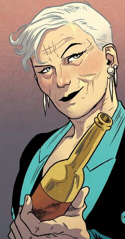 File:Javelynn (Earth-616) from Star-Lord Vol 2 5 001.jpg