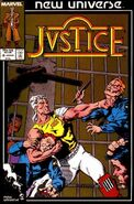 Justice Vol 2 8