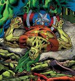 Leonard Samson (Earth-Unknown) from Immortal Hulk Vol 1 33 001
