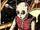 Lok (Earth-616)