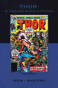 Marvel Premiere Classic Vol 1 54