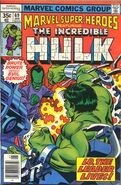 Marvel Super-Heroes Vol 1 69