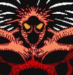 Mephisto (Earth-30847) 0001