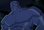 Michael Steel (Earth-12041) from Marvel's Avengers Assemble Season 3 20 0001