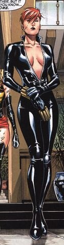 File:Natalia Romanova (Earth-616) from Giant-Size Avengers Vol 2 1 0001.jpg