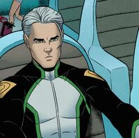 Noh-Varr (Earth-200080) from Young Avengers Vol 2 7 0002
