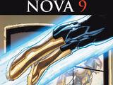 Nova Vol 6 9